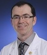Physician A. Steven Fleisher, MD in Baltimore MD