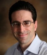 Adam I. Friedman MD
