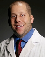 Physician Adam Glasofer, MD in Mount Holly NJ