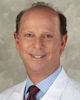 Alan S. Berger MD