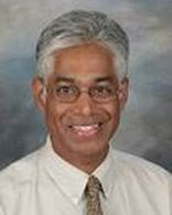 Physician Anand Raja Bhupathy, DO in Yorba Linda CA