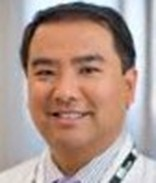 Andrew Y. Zhang MD