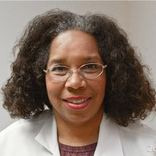 Physician Anita Louise Henderson, MD in Columbia MD