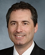 Anthony P. Sclafani MD, FACS