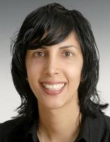 Bahar  Bassiri Gharb MD, PhD