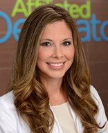 Physician Brooke L. Blumetti, DO in Scottsdale AZ