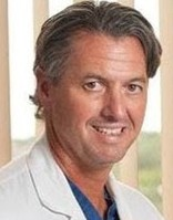 Bruce S. Bowers MD, FACC