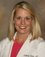 Physician Catherine T. Lucas, MD in Northport AL