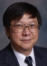 Physician Chik-Fong Wei, MD in Humble TX