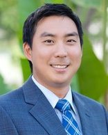 Christopher  Choi MD, DDS