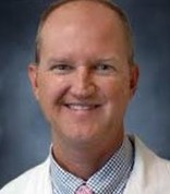 Physician David A. Engleman, MD, FACC in Dallas TX