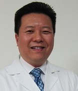 David Zhenghan Yao MD