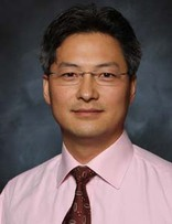 Dong J. Park MD