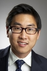 Edward S. Kwak MD