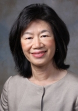 Gloria  Hui MD