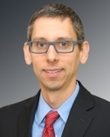 Physician Gregory M. Metz, MD in Oklahoma City OK
