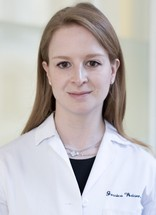 Physician Jessica Weiser, MD in New York NY