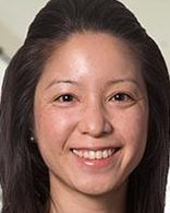 Physician Joyce Chen, MD in Columbus OH