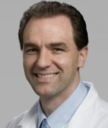 Physician Justin D. Anderson, MD in Lynchburg VA