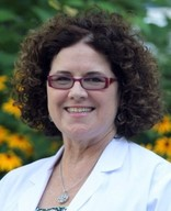 Physician Kathryn E. Bowers, MD, FAAD in Concord MA