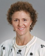 Physician Kristina K. Ciccotelli, MD in Fountainville PA