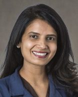 Physician Lalitha M. Reddy, MD in Crest Hill IL