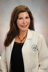Physician Lisa A. Wilson, MD in Muncie IN