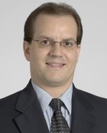 Physician Marcelo P. Gomes, MD in Cleveland OH