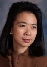 Physician Marcy Lim, MD in Humble TX