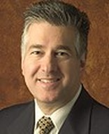 Mark L. Fallick MD, FACS