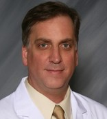 Physician Mark A. Gallardo, MD in Hattiesburg MS