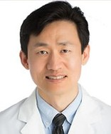 Physician Michael T. Lin, MD in Beverly Hills CA
