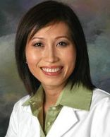 Havertown, Pennsylvania Physician - Find Physicians in Havertown