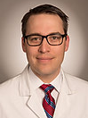 Physician Jeremy E. Leidenfrost, MD in Chesterfield MO
