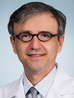 Physician Gholamreza Khoshnevis, MD, FACP, FACC, FSCAI, FHRS in Baytown TX