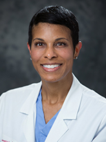 Allyson  Jones MD