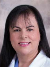 Physician Violeta A. McCormack, MD in Fort Lauderdale FL
