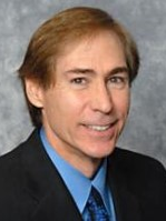 Physician John J. Mahmarian, MD, FACC, FASNC, FSCCT in Houston TX