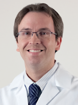 Christopher A. Campbell MD