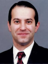 Ali  Al-Attar MD, PhD
