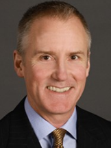 Barry D. Martin MD, FACS