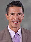 Andrew J. Chan MD