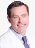 Chad Laurich MD