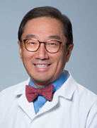 Richard Hong Wan Kim MD