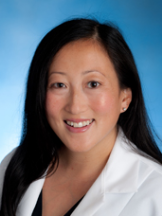 Angela  Song-Landfair MD, FACS