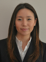 Physician Hanna Na, MD in Leesburg VA