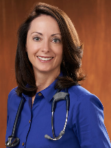 Physician Melinda L. Hockensmith, MD in Colorado Springs CO