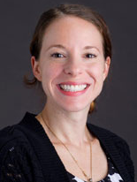 Physician Emily G. Goeller, MD, FAAD in Chesterfield MO
