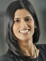 Physician Sejal K. Shah, MD, FAAD in New York NY