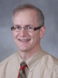 Physician Donald Davis, MD, FAAD in Mankato MN